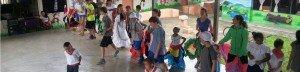 costa-rica-local-school3